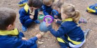 Learning through play - 14