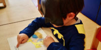 Learning through play - 24