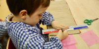 Learning through play - 31